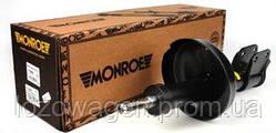 Амортизатор передний (масляний) Renault Kangoo 98->08 MONROE 11285