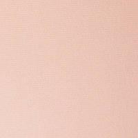 Рулонные шторы Ткань WZ-302-509 Розовый
