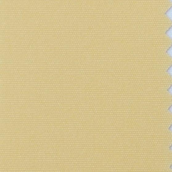 Рулонні штори Тканина WZ-302-512 Ваніль