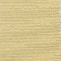 Рулонные шторы Ткань WZ-302-512 Ваниль