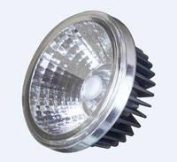 Лампа светодиодная AR111 30WA