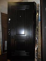 Двери входные (квартира) Элит модель 210