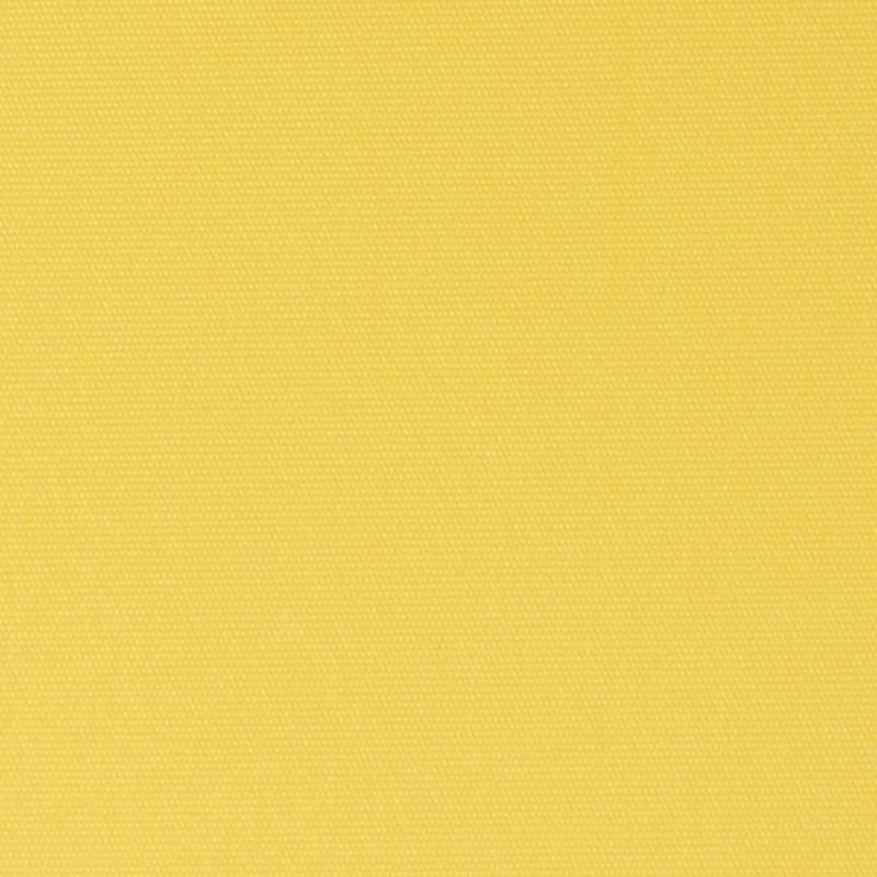 Рулонні штори Тканина WZ-302-513 Жовтий