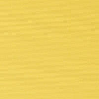 Рулонные шторы Ткань WZ-302-513 Жёлтый