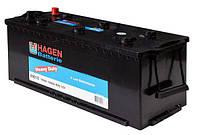 Аккумулятор Hagen 6СТ-190 (69010)
