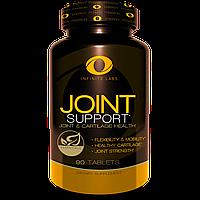 Для связок и суставов Infinite Labs Joint Support - 90 капсул