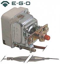 Термостат аварийный 375371 225 °C для Gico