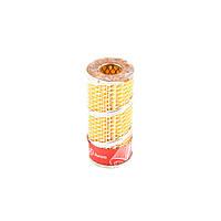 Фильтр масляный (элемент фильтрующий) ГАЗ, Москвич 2410 (ЗМЗ 402), 31029, 3302, 412, 2140 AURORA