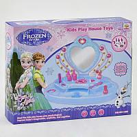 Трюмо Frozen («Холодное сердце») супер Подарок для девочки-