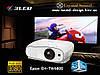 Epson EH-TW6800 Full HD 3D-проектор для домашнего кинотеатра