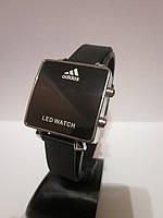 Наручные часы Adidas копия, часы наручные женские