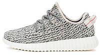 Мужски кроссовки Adidas Yeezy Boost