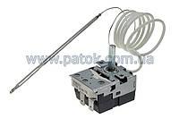 Терморегулятор для духовки EIKA T-150.220817B (50-250°C)