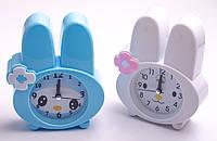 Часы-будильник, в ассортименте, фото 1