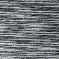 Рулонные шторы Ткань Джут Грей WZ-313-11