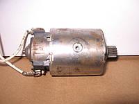 Двигатель для шуруповерта Bosh 12V