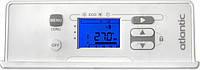 Конвектор електричний Atlantic HD-2 2000