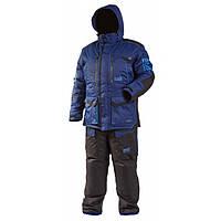 Kостюм зимний для охоты и рыбалки Norfin Discovery Edition (-35°)