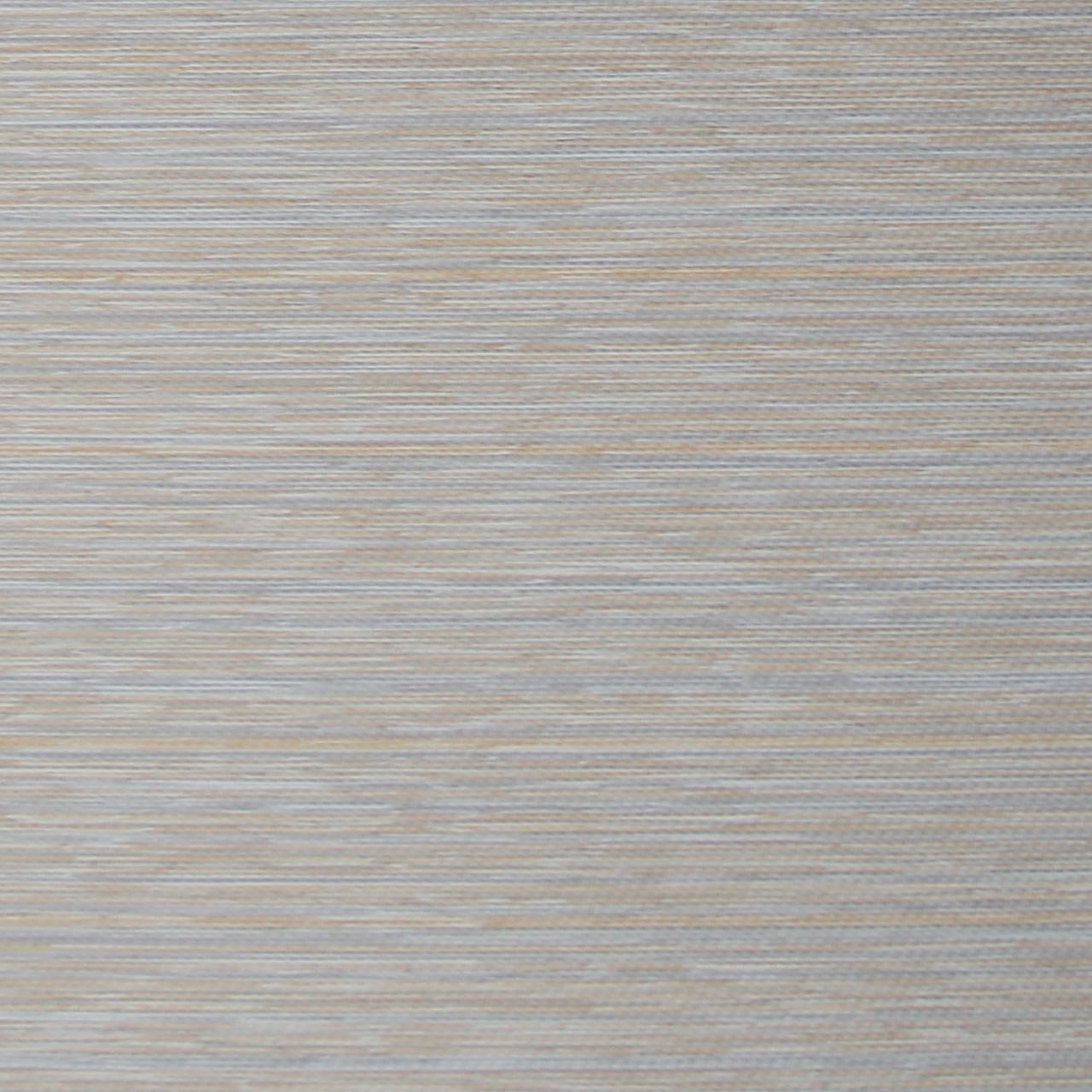 Рулонні штори Тканина Джут Світло-бежевий WZ-313-18