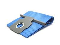 Мешок (пылесборник) тканевый многоразовый для пылесоса LG 5231FI2308N