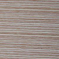 Рулонные шторы Ткань Джут Бронза WZ-313-19