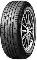 NEXEN N'Blue HD Plus 175/65R14 82H