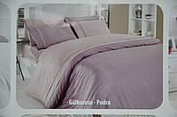 Двухспальный комплект постельного белья (0106)