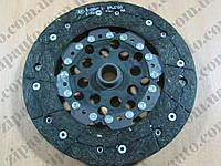 Диск сцепления Volkswagen T4 2.4D/2.5TDI LUK 322 0281 10