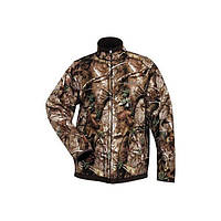 Куртка Norfin Hunting Thunder Passion/Brown 720001-S