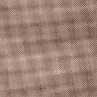 Рулонні штори Тканина Мадрид 857 Коричневий