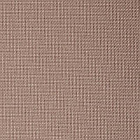 Рулонные шторы Ткань Мадрид 857 Коричневый