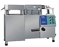 Аппарат для перекручивания сосисок с высокой скоростью GN-1200I