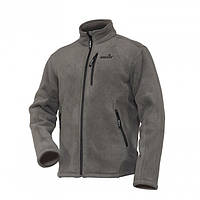 Куртка Флисовая Norfin North (Gray)