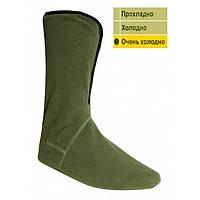 Термоноски флисовые Norfin Cover Long