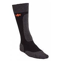 Термоноски шерстяные Norfin Wool Long