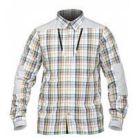 Рубашка c длинным рукавом Norfin Summer Long Sleeve s