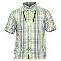 Рубашка с коротким рукавом Norfin Summer