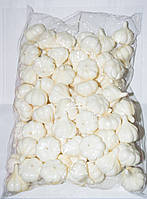 Искусственный чеснок упаковка, муляж фруктов, овощи для декора