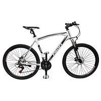 Спортивный велосипед Profi EXPERT 26.3 XL***