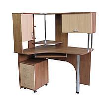 Компьютерный стол «Борей»