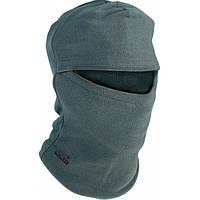 Шапка-маска зимняя-непродуваемая Norfin Mask ветроустойчивая и дышащая для охоты и рыбалки