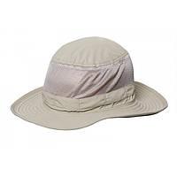 Шляпа для жаркой погоды Norfin Vent дышащая для охоты и рыбалки