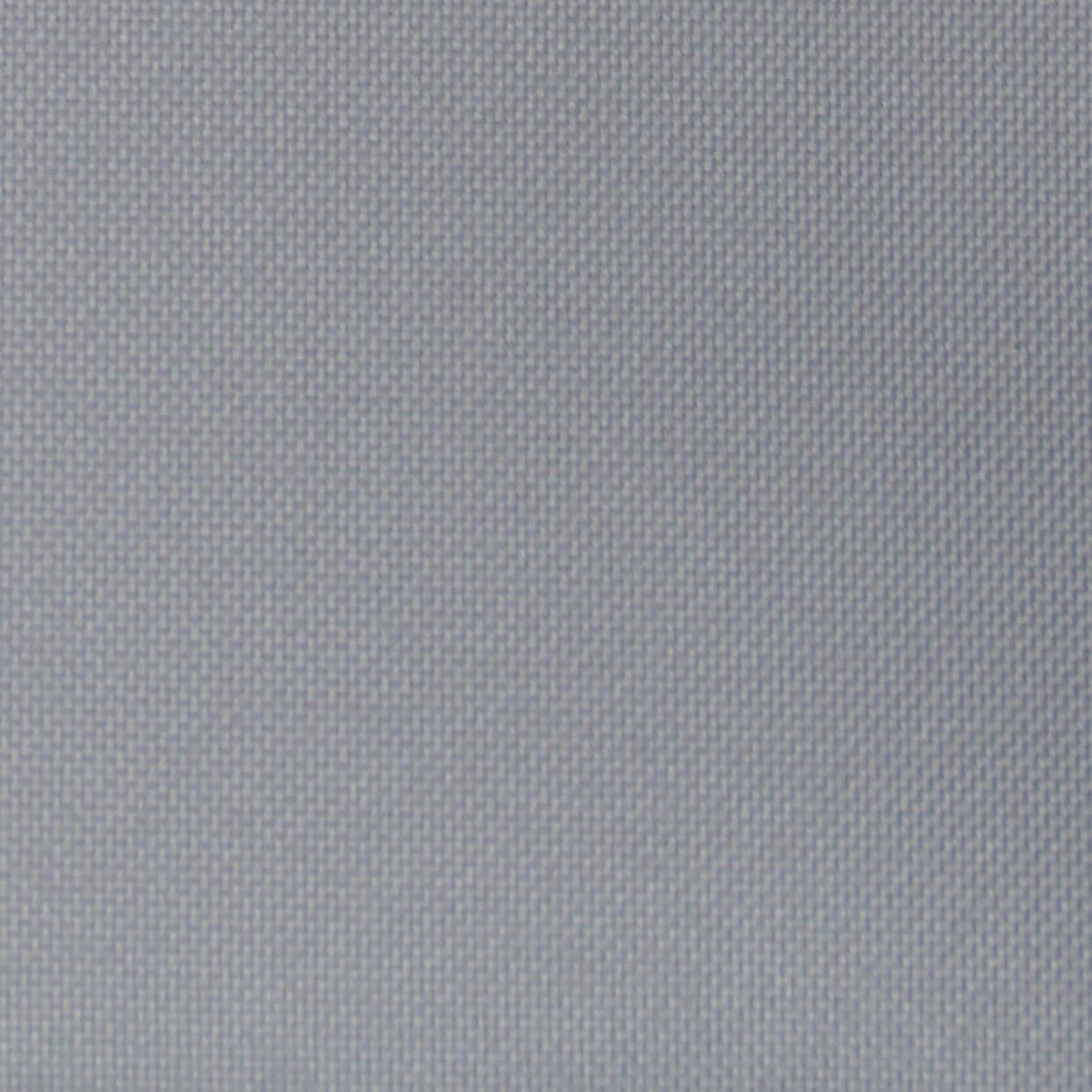 Рулонные шторы Ткань Мадрид 852 Серый