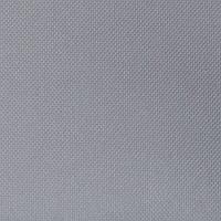 Рулонні штори Тканина Мадрид 852 Сірий