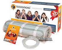 Нагревательный мат Теплолюкс Mini МН 1700-11,5