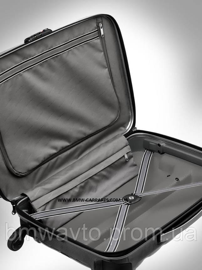 Чемодан для ручной клади Mercedes-Benz Koffer Снят с производства!, фото 2
