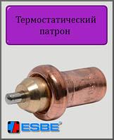 Термостатический патрон ESBE VTC951 65°C