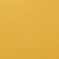 Рулонные шторы Ткань WZ-202-858 Жёлтый