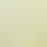 Рулонні штори Тканина WZ-202-875 Слонова кістка