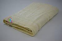 Полотенце Турция 90х150 см